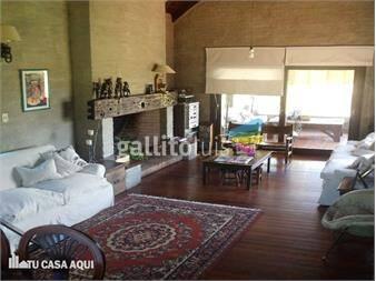 http://www.gallito.com.uy/divina-para-vivir-todo-el-año-inmuebles-11971767