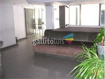 http://www.gallito.com.uy/amplio-a-50m-de-18-inmuebles-11723353
