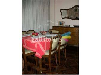 http://www.gallito.com.uy/ideal-empresa-o-viviendacon-gge-impecable-inmuebles-12293419