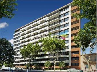 http://www.gallito.com.uy/inverti-en-un-hogar-inmuebles-12174975