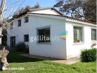 http://www.gallito.com.uy/casa-en-venta-el-pinar-inmuebles-9121971