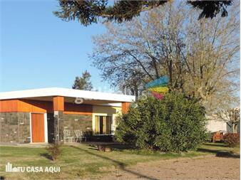 http://www.gallito.com.uy/sobre-ruta-8-km-33-22-has-inmuebles-10144300