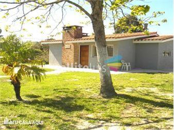 http://www.gallito.com.uy/solida-y-confortable-inmuebles-9087065
