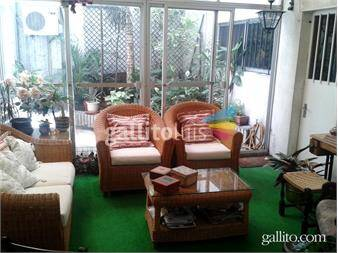 http://www.gallito.com.uy/apartamentos-venta-montevideo-pocitos-inmuebles-8514308