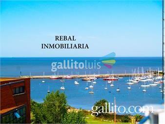 http://www.gallito.com.uy/penthouse-cbarbacoa-priv-nuevo-excelentes-materiales-inmuebles-9201621