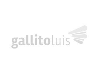 http://www.gallito.com.uy/gwm-wingle-5-europea-doble-cabina-okm-2016-precio-leasing-autos-10104351