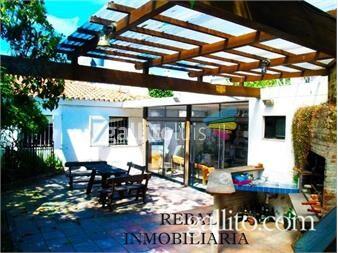 http://www.gallito.com.uy/toda-en-una-planta-en-exquisita-ubicacion-consulte-inmuebles-10271744