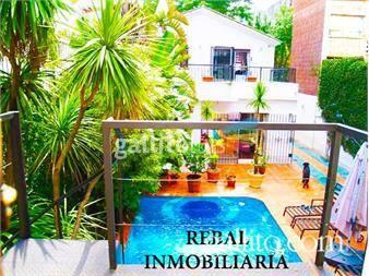 http://www.gallito.com.uy/embajada-de-españa-altura-prime-location-inmuebles-10389082