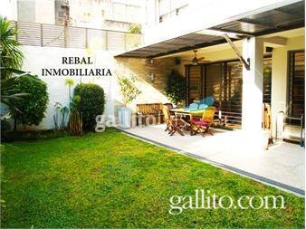 http://www.gallito.com.uy/mbruto-iturriaga-importante-cimagen-empresarial-inmuebles-10283708