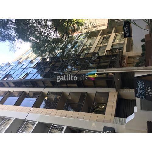 Dueño vende apartamento casi nuevo en villa biarritz