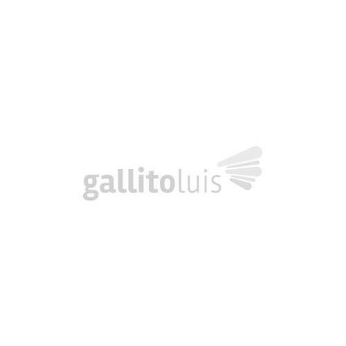 Vendo apartamento de 1 dormitorio con patio y parrillero ex