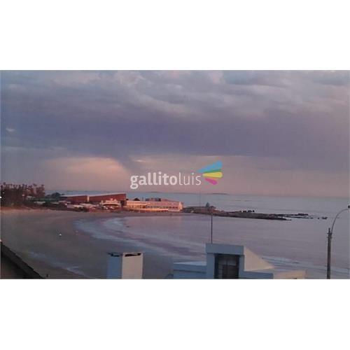Exquisitas vistas al mar ! ! ! tranquilidad y modernidad ! !