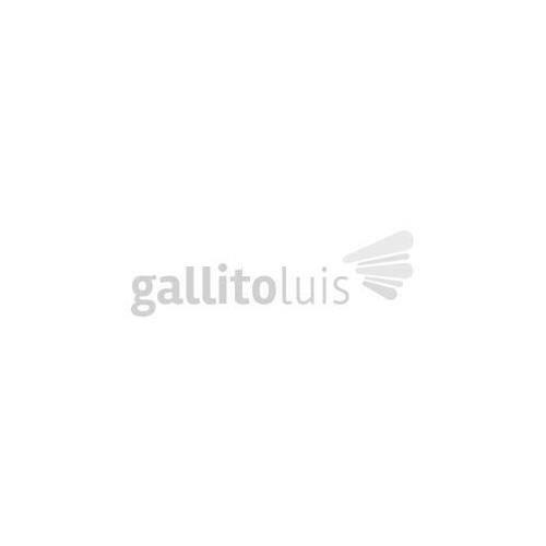 Chevrolet prisma joy 1.0, unico dueño