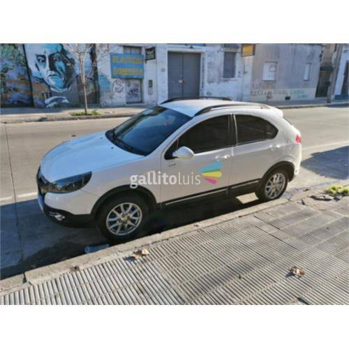 Vedo jac j3 cross full la mejor version de esta linea