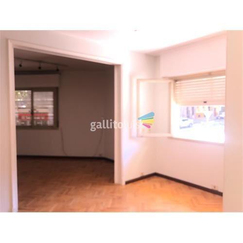 Casa venta centro planta baja 3 dormitorios