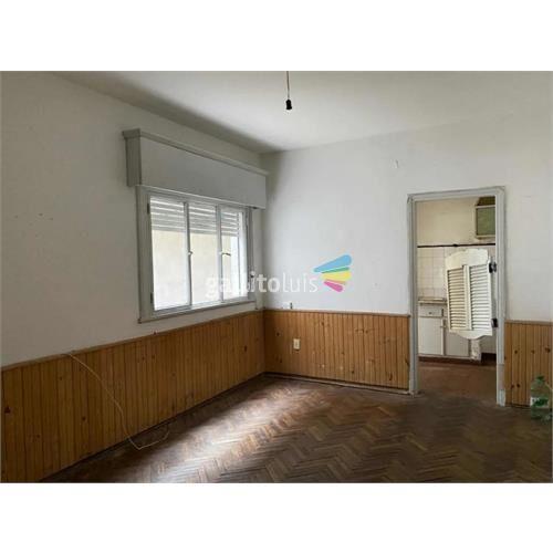 Apartamento en alquiler 1 dormitorio - goes