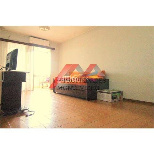 Apartamento en venta, 2 dormitorios - cordón