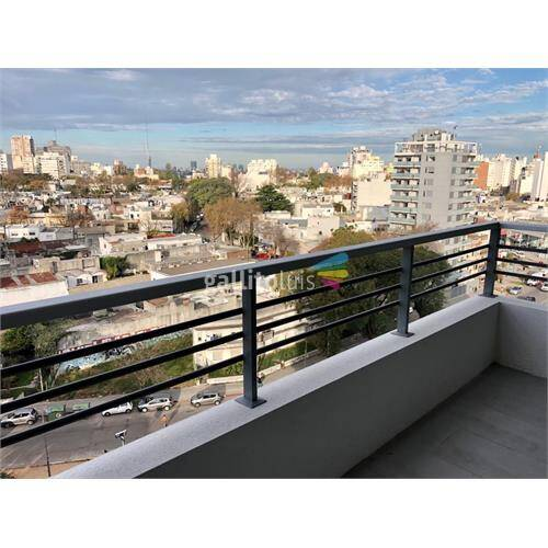 ¡estrene ya! apto 3d, 2b, terrazas, opción garaje. muy lind