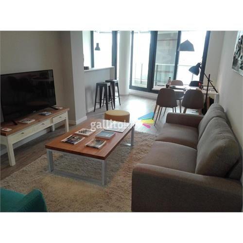 Venta apartamento 2 dormitorios la blanqueada garaje