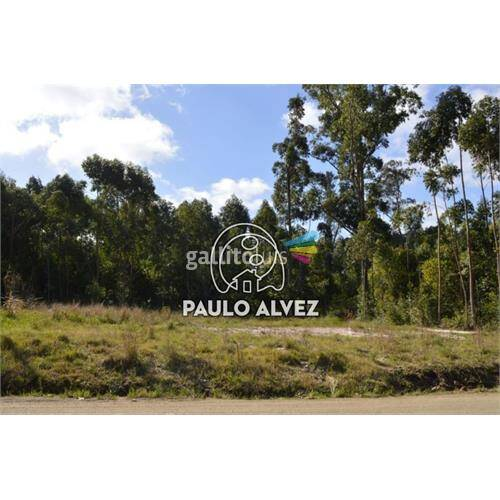 Terrenos-venta-punta-colorada-te447