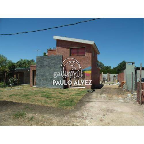 Casas-venta-san-francisco-351
