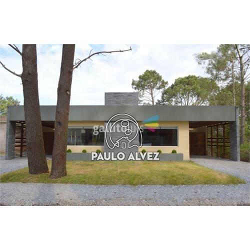 Casas-alquiler-temporal-san-francisco-343