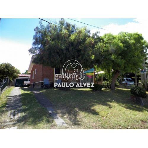 Casas-venta-playa-grande-1130