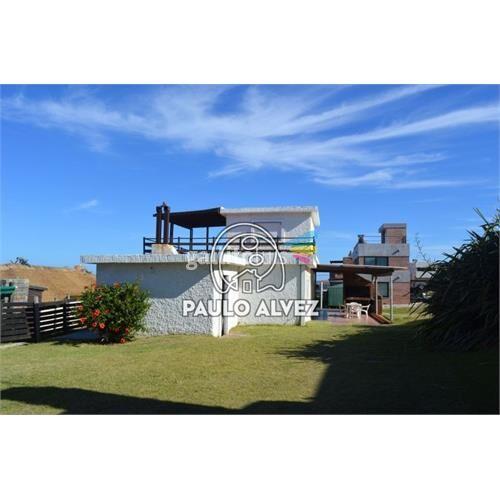 Casas-venta-punta-colorada-331