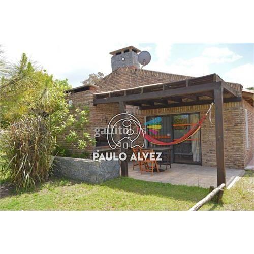 Casas-alquiler-temporal-punta-colorada-586