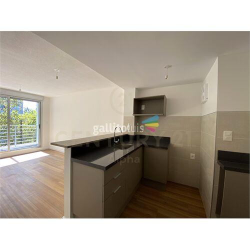 ¡espectacular apartamento 2 dormitorios en la blanqueada...