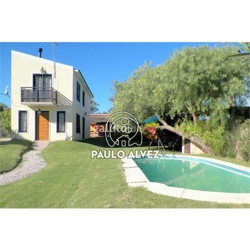 Casas-alquiler-temporal-playa-verde-1007