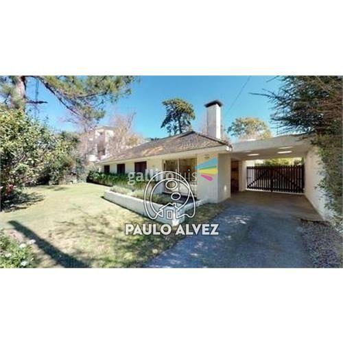 Casas-venta-punta-del-este-7144