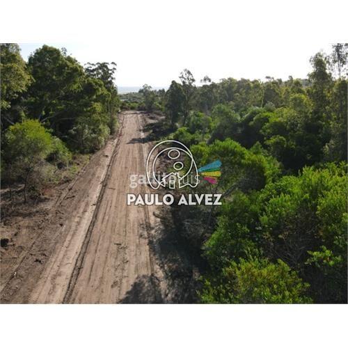 Terrenos-venta-playa-verde-te1271