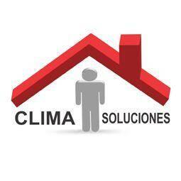 Clima Soluciones