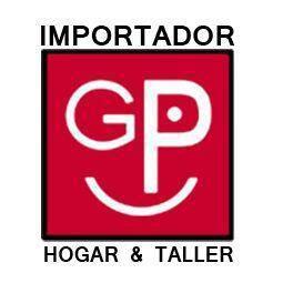 GYP Taller y Hogar