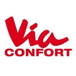Vía Confort
