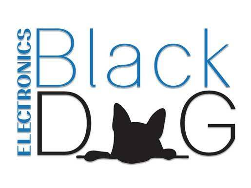 BDE: Black Dog Electronics