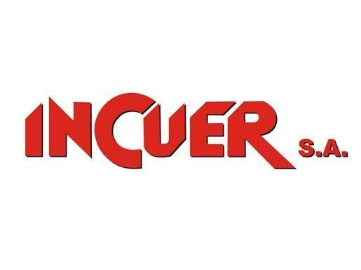 Incuer