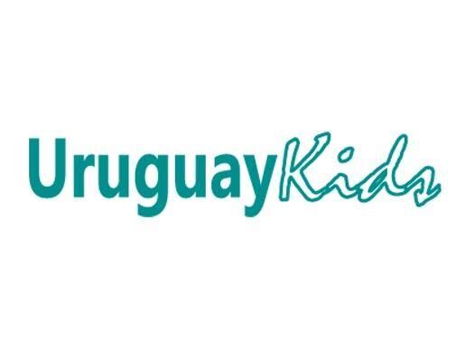 Uruguay Kids